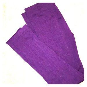 Pants - Legging stretch pant by Joy ultra soft inside